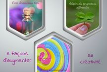 Inspiration du blog estheticienne pro coaching / www.estheticienne-pro-coachingfr Conseils, coaching, accompagnements vers le succès