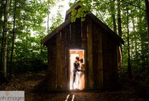 Timber Hill Farm Weddings / Wedding photos and video at the lovely Timber Hill Farm photography and video by NH Images