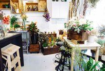 Art/Floral Studio
