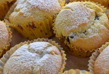 MUFFINS DOLCETTI