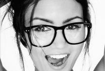 glasses_;)