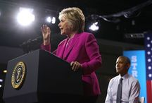 AP Fact Check: Clinton's Email Claims Fall Apart Under FBI Investigation