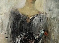 Malgorzata Lazarek