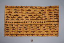 2016 Layer motifs