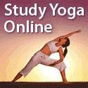 Fitness - Yoga / by Amy Geist