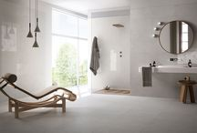 Tissino / Tissino is an Italian inspired brand of stylish and contemporary bathroom product serving showrooms, architects and property developers in the UK. Tissino strives to provide excellence in both value and service to all its business partners and to the end consumer.  The extensive Tissino range consists of 9 key product types: Furniture, Sanitaryware, Taps, Baths, Shower enclosures and Shower brassware, Mirrors, Towel Rails and Tiles.