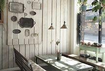 [A2] Interiors