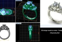 3D jewelry Bali / Indonesia 3D jewelry software 3D jewelry design Bali Indonesia 3D printer jewelleries 3D print Bali jewelry 3D printing Bali silver jewelry manufacturer Bali Indonesia silver production