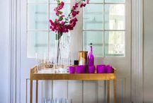 House Proud - Valorie Hart / by Glitterati Incorporated