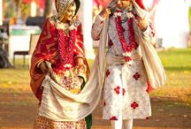 Hindu Matrimonials / India's leading Hindu Matrimony Services provides you many marriage profiles according to your preferences and easy to find best suitable match. Add your profile into Hindu Matrimonial and get ready to find your desired bride, groom for marriage.