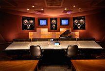 arteus / studio production