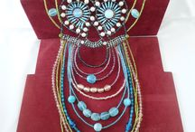 Handmade Creations / For informations please find us on our shop CreationsbyKaity on Etsy.com