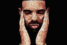 Drake ❤