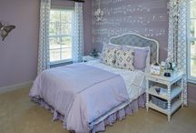 Samiyah Room