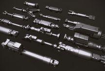hidraulics