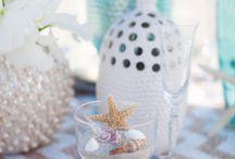 Wedding / #wedding  #dresses #decor #ideas #cake #planning / by Ruby