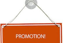 Promotions / The Best Promos on our store Lucania's Hearth