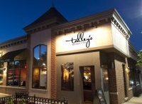 Chicago Suburbs Dining / Great places to have a fabulous meal in the Chicago Suburbs.