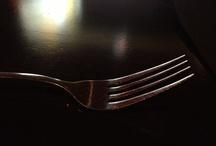 Tucson Resturants