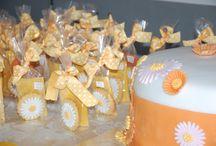 cakes & dintorni