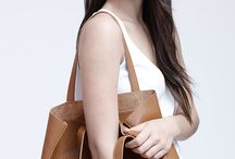 Fashion for Conscious Consumers / Brands that use ethical or sustainable practices.