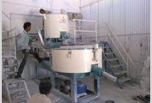 Gajjar Engineering & Fabrication Works / pvc mixer manufacturers, PVC Heater Cooler Mixer, Masterbatch Mixer, PVC Extrusion Line Equipment, Cable Compounding Mixer, PVC Profile Compounding Mixer, Pigment Mixer, Plastic Scrap Grinder Machine, Mixer Machine Blade development, pvc mixer Gujarat-Gajjar Engineering & Fabrication Works,Ahmedabad,Gujarat,India