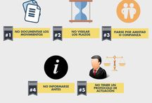Gestión de Impagados / Segestion te ofrece soluciones integrales de gestión de cobro: cobro de deudas, cobro de morosos, cobrar facturas impagadas. Visita nuestro Blog de Impagados: www.impagados.net