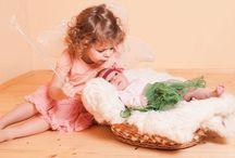 Cukiságok - baba, gyerek