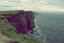Ireland I miss You