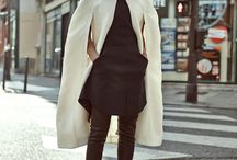 Fashion A-fi-cio-na-da