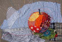Textilné umenie