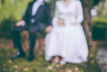 FOTOS BODA / Fotografía de bodas