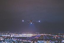 Aviation ✈️