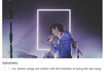the 1975 |