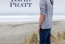 David Pratt, Wallaçonia / Gay Fiction, Coming of Age.