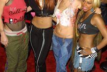 2000s fashion