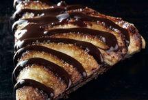 :Dessert