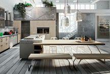 Home*Cucina