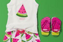 Children fashion 18