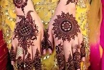 mehadi designs