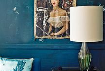 DECOR | ECLECTIC