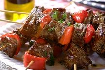 Braai Recipes