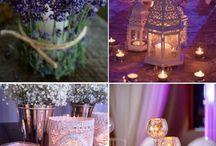 Hochzeit imke