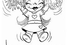 LOVE LOVE!!!!!!!!!!!!!!!!! / Σκιτσάκια