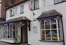 Our Malpas Store / Our Retail Store in Malpas, Cheshire