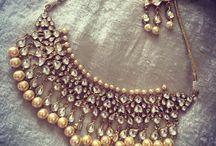 Shahi Jewellery