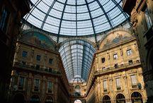 Милан 2012
