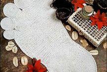 Trapillo - alfombras