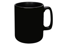 Cups&coffee addiction