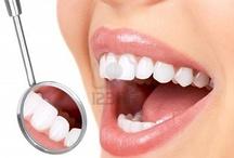 New Dental Office Design / by Tawnie Belle